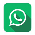 contact met Ronald Hoiting via WhatsApp